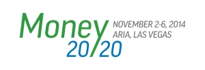 money2020-logo