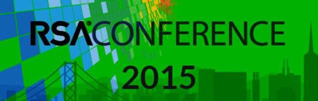 rsa-conference-2015_v2