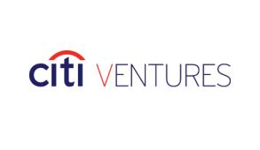 citi-ventures-logo