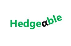 hedgeable_logo