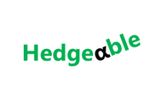 hedgeable_logo