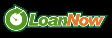 LoanNowLogo