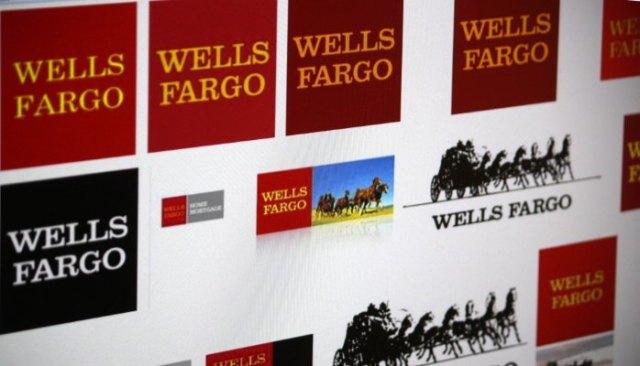 wells fargo 3d