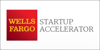 wfc startup accelerator