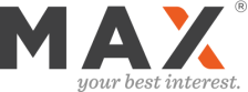 max-logo-registered