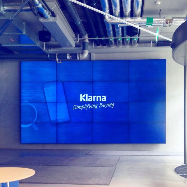 klarna-hq-entrance