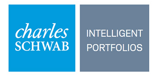 charles-schwab-intelligent-portfolios-review
